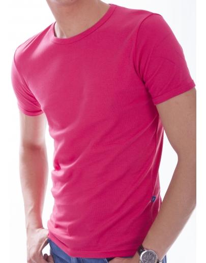T-shirt AFM BASIS + receiver2119 SNO-MIND WOULD NOT