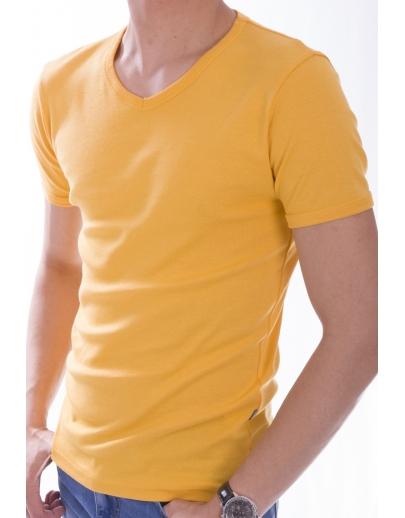T-shirt AFM ANCHIOR SNO + receiver2210-SKIP