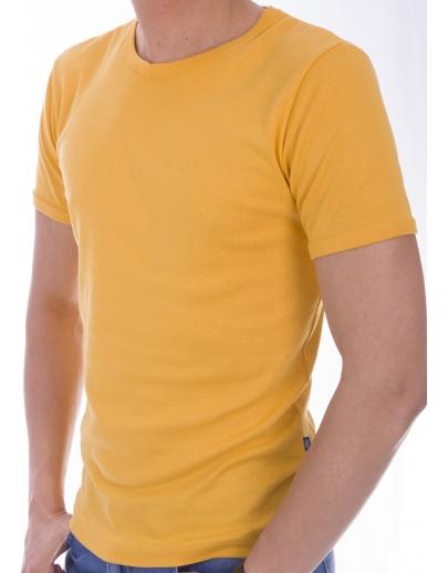 T-shirt AFM BASIS + receiver2119 SNO-SKIP