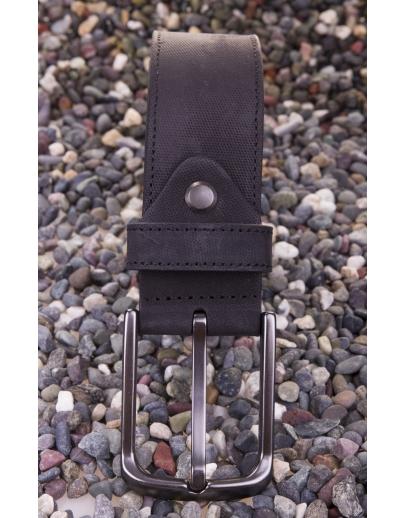 Correas de cuero CLARION 5966-1337-3437-negro