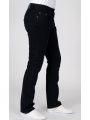SET PANTALON DENIM JEANS 58598-INDIGO FORZA-701