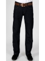 SET PANTALON DENIM LACARINO-RAGET-4155.1-CUREA