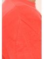 PULOVER AFM BAZA-CASMIR-41600-NAR