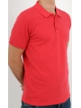SET TRICOU AFM GULER-19SAO23124-NAR