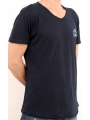 SET TRICOU LION ANCHIOR REGULAR FIT-2727-100% BUMBAC-LACI