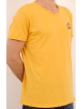 SET TRICOU LION ANCHIOR REGULAR FIT-2727-100% BUMBAC-HARDAL