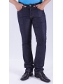 PANTALON DENIM JEANS BARBAT CROWN 769-58059-335