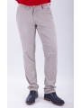 PANTALON DENIM BARBAT MNG-BEJ-349 CROWN-2967