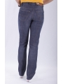 PANTALON DENIM JEANS BARBAT CROWN 769-HG-243