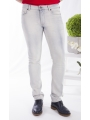 PANTALON DENIM JEANS BARBAT CLARION-DYNAMIC-3056-065-001