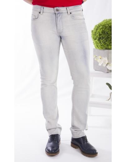 Pantalones Vaqueros PANTALONES HOMBRE CLARION-DYNAMIC-3056-065-001