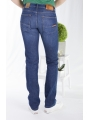 PANTALON DENIM JEANS BARBAT CLARION-CRAZY-2206-065-0002
