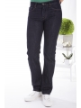 PANTALON DENIM JEANS BARBAT CLARION-TRUE-1933-065-0027