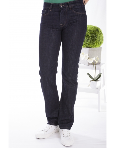 Trousers DENIM JEANS MAN CLARION-TRUE-1933-065-0027