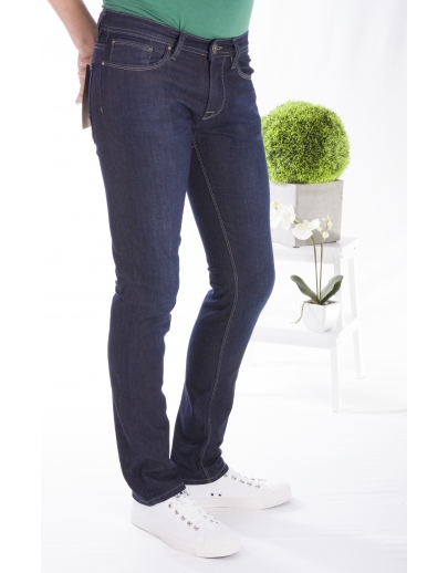 Trousers DENIM JEANS MAN CLARION GENDERDOC--2044-065display -0001