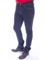 PANTALON DENIM JEANS BARBAT CROWN 769-D-CRWN-723
