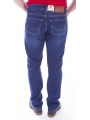 PANTALON DENIM JEANS BARBAT VIVALDI-497 CROWN-4177