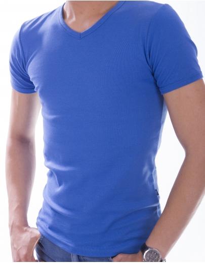 Camiseta AFM ANCHIOR SNO 2210-SAKS