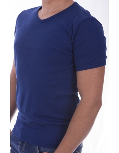 Camiseta AFM ANCHIOR SNO 2210-A.LACI