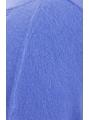 PULOVER AFM ANCHIOR-CASMIR-BATAL-41601-6-SAKS