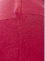 PULOVER AFM ANCHIOR-CASMIR-BATAL-41601-6-VISNE