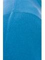 PULOVER AFM ANCHIOR-CASMIR-BATAL-41601-6-PETROL