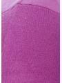 PULOVER AFM ANCHIOR-CASMIR-BATAL-41601-6-FUSYA
