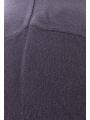 PULOVER AFM ANCHIOR-CASMIR-BATAL-41601-6-FUME