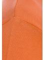 PULOVER AFM ANCHIOR-BBC-BATAL-42105-6-ORANJ-H5010