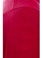 PULOVER AFM ANCHIOR-CASMIR-BATAL-41601-6-KIRMIZI