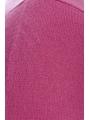 PULOVER AFM ANCHIOR-CASMIR-BATAL-21601-B-GUL KURUSU