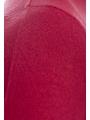 PULOVER AFM BAZA-CASMIR-BATAL-41600-5-KIRMIZI-H5291