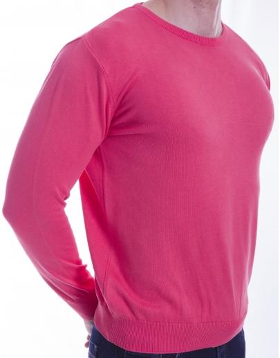 El suéter de AFM-BASIC - BBC -Noche -42105-5-mente no