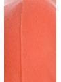PULOVER AFM ANCHIOR-CASMIR-BATAL-41601-6-ORANJ