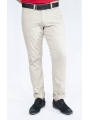 PANTALON DENIM BEJ-159 CROWN-4107