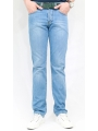 PANTALON DENIM JEANS CROWN 769-CRBN-340