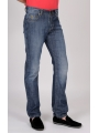 PANTALON DENIM JEANS CROWN 769-HG-244