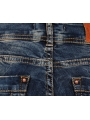 PANTALON DENIM JEANS ONE PASS-DORA-2988