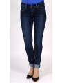 PANTALON DENIM JEANS CROWN 1254-CRW.1-745