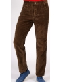 PANTALON DENIM RAIAT TOPRAK FORZA-730-BATAL