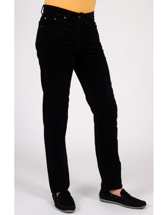 PANTALON DENIM RAIAT BLEUMARIN FORZA-701