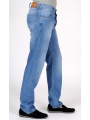 PANTALON DENIM JEANS CROWN 605-D-58060-221
