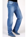 PANTALON DENIM JEANS CROWN 605-F-58060-222