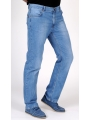PANTALON DENIM JEANS CROWN 605-CRBN-342