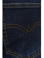 PANTALON DENIM JEANS CROWN 605-F-51613-728