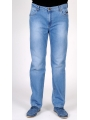 PANTALON DENIM JEANS CROWN 605-F-51511-254