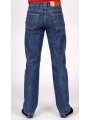 PANTALON DENIM JEANS CROWN 769-HRL STR-6446