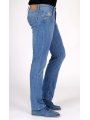 PANTALON DENIM JEANS CROWN 769-CLE-328
