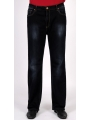 PANTALON DENIM JEANS 58068-723 CROWN-731-F