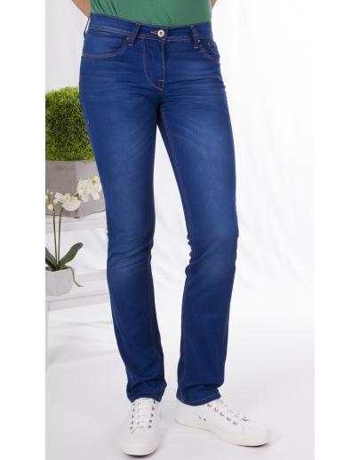 Pantalones Vaqueros PANTALONES HOMBRE CLARION GENDERDOC--2385-065-0010